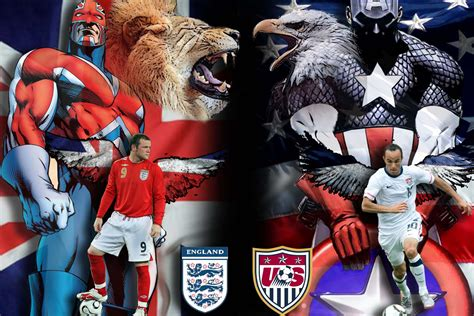 Mba Uk Or Usa Competitive To Get Into by Usa Vs Uk Mid Week Package Daily Beat