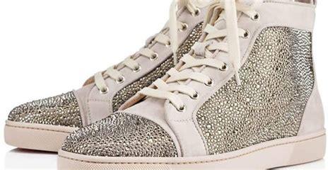 Harga Merek Baju Termahal 7 sepatu paling termahal di dunia dan harganya wartainfo
