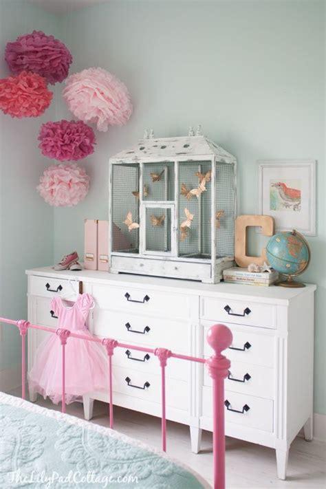 cute girl bedroom colors best 25 big girl rooms ideas on pinterest big girl