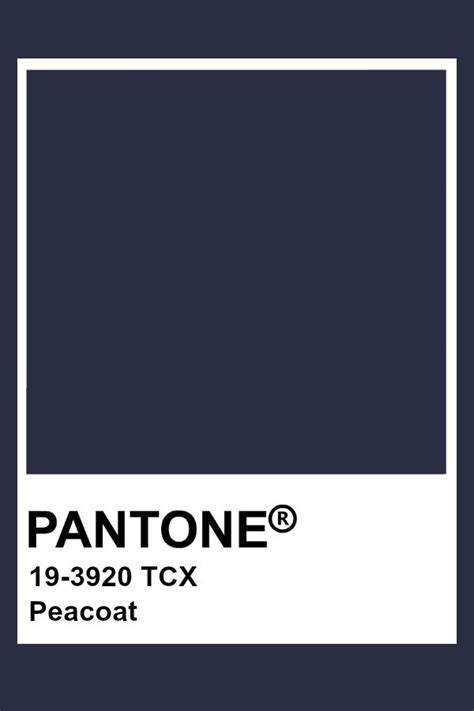 peacoat color pantone peacoat color pantone color pantone dan color