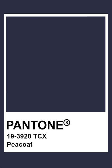 what color is peacoat pantone peacoat color pantone color pantone dan color