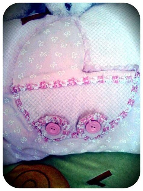 cuscini nascita fiocco nascita e cuscino per la casa e per te decorare