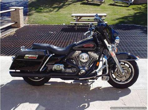 2006 harley davidson electra glide 2006 harley davidson flht electra glide for sale on