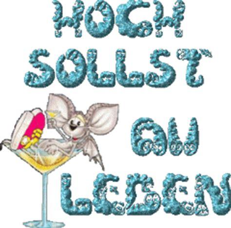 Lied Hoch Sollst Du Leben An Der Decke Kleben der geburtstagsreigen geht weiter gratulationen