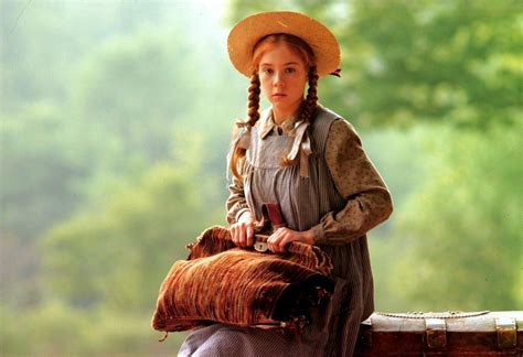 anne of green gables why women need anne of green gables more than ever fashion magazine fashion magazine