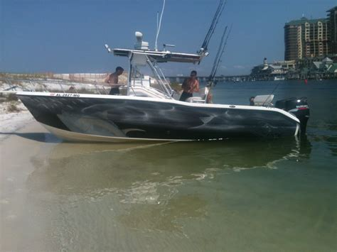 boat sold prices sold sea pro 255cc for sale price lowered the