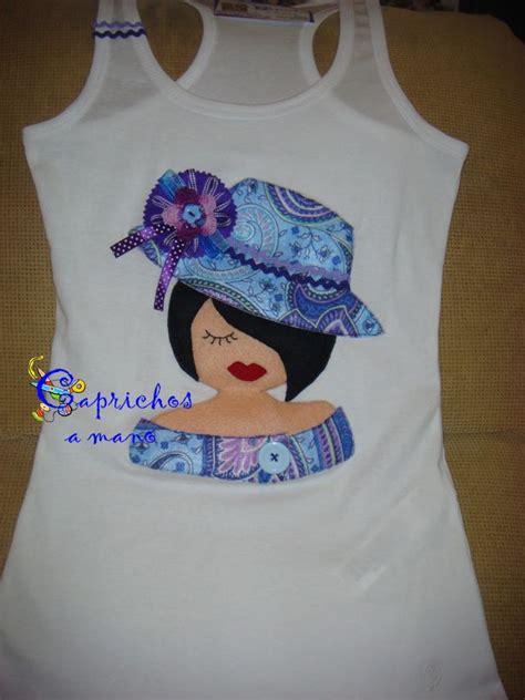 imagenes para decorar camisetas de navidad dibujos para camisetas patchwork buscar con google