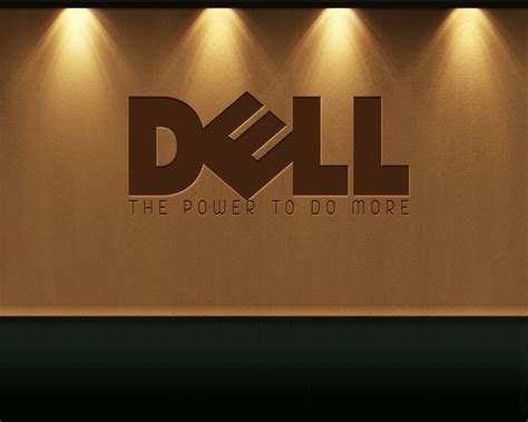 wallpaper laptop dell free download dell wallpapers wallpaper cave