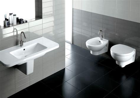 produttori sanitari da bagno erika pro produzione sanitari di design in ceramica