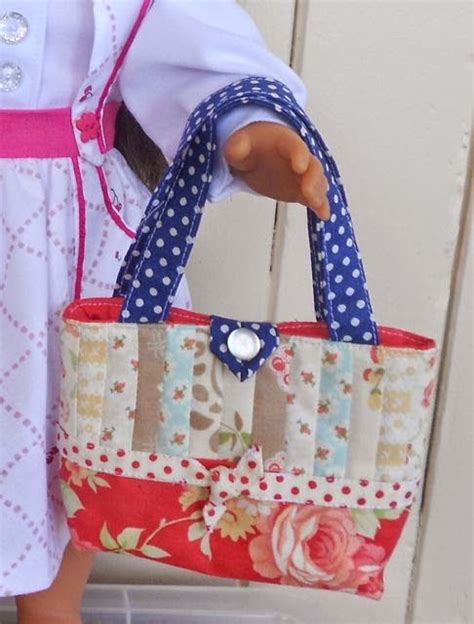 nikki tote bag pattern free tote bag design nikki tote bag pattern free