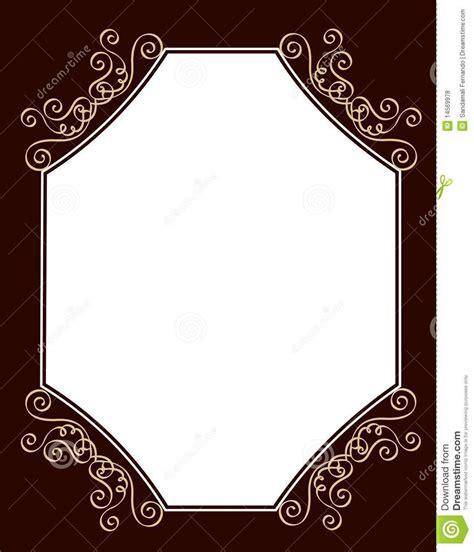 mideval card templates wedding invitations templates
