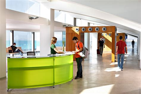 Home And Interior Design productos recepci 243 n y sala de espera mobiliario