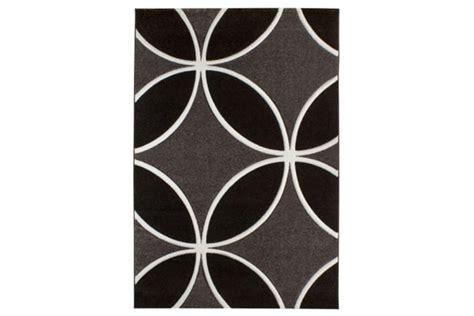baumarkt teppich luxor living teppich pau schlamm creme 80 x 150 cm