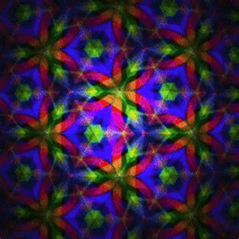 gif repository pattern file teleidoscope animation gif wikimedia commons