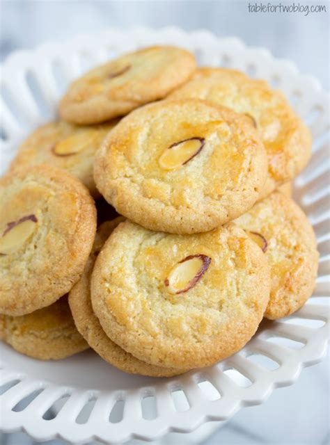 new year cookies name best 25 new year food ideas on