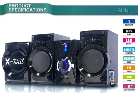 Mp3 Sd 02 Plastik Votre keren hifi stereo multimedia aktif speaker dengan mp3 player speaker id produk 60674892097