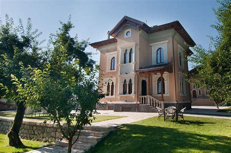 in vendita citt罌 giardino roma villino hotelroomsearch net
