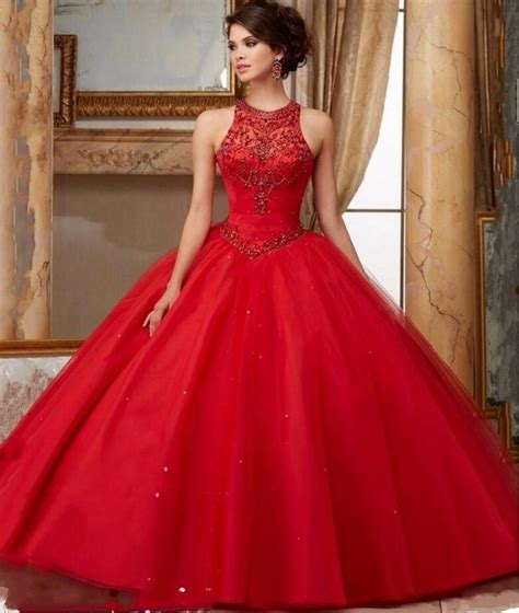 Dress Sweet Two Color Mix Import Premium Quality 43 best quinceanera dresses images on quince