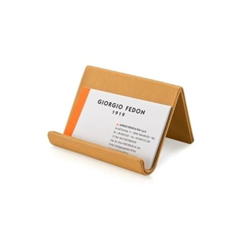 porte carte de visite de bureau porte carte de visite metal dans papeterie bureau