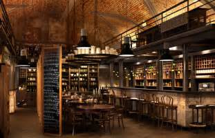 Excellent Exteriors 5th and state design inspiration restaurants