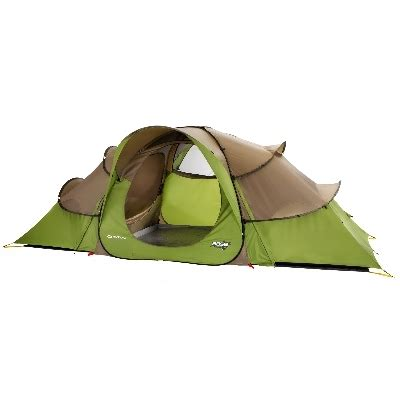 2 bedroom pop up tent decathlon sports articles sports clothing and footwear