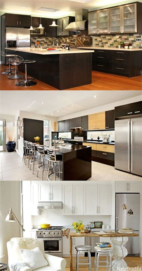 Ideas For Narrow Kitchens by 5 Smart Designing Ideas For Narrow Kitchens Interior Design