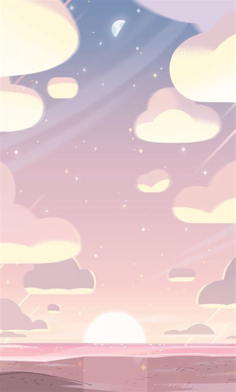 aesthetic wallpaper for iphone cartoon network pink backgrounds su aesthetic phone