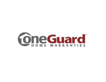 oneguard home warranties oneguard home warranties