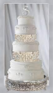 Cupcake Chandelier Stand Wedding Cake Stands Plates Crystal Chandelier Wedding Cake