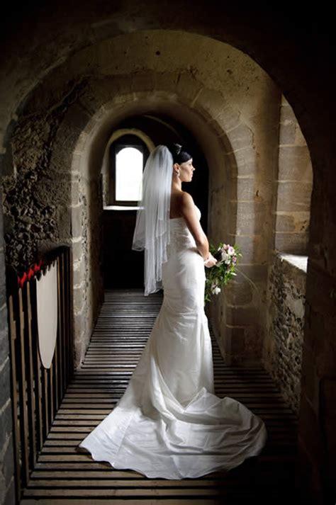 wedding castles in essex essex wedding photographer wedding photography essex