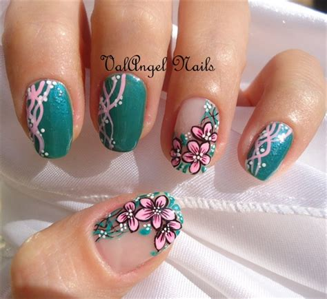 Nagel Galerie by Nail Arts Gallery Nail Designs