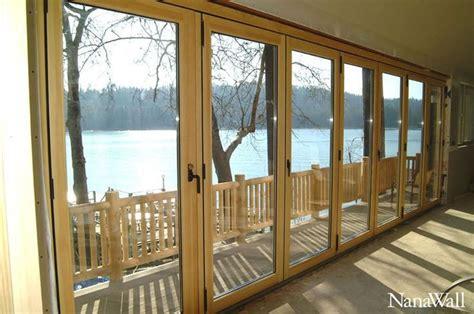 Nana Doors nana doors search new house ideas