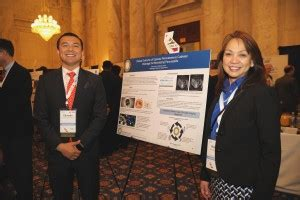 Uc Irvine Md Mba by 2016 Early Career Investigators In Imaging The Academy