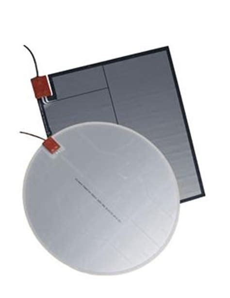 phoenix down lighter mirror with demister pad 450 x 600mm phoenix down lighter mirror with demister pad 500 x 700mm