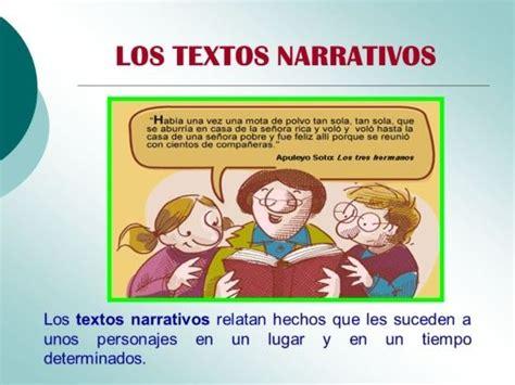 imagenes figurativas elaboradas en los distintos estilos pitoquito te inivita a conocer los tipos de textos y su