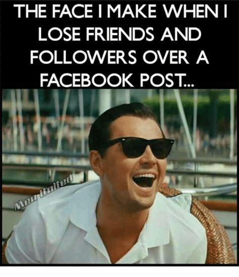 25 best memes about losing friends losing friends memes