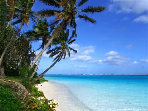 hawaii landscape hawaii landscapes world for travel