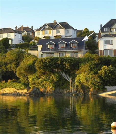 Water Crest Cottages by Cliff Crest Kingsbridge Toad Cottages