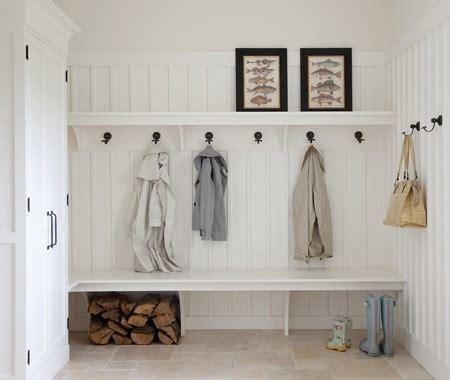 entryway mudroom entryway and mud room closet ideas love scandi