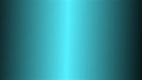 metallic blue wallpaper metallic blue wallpaper 53 images