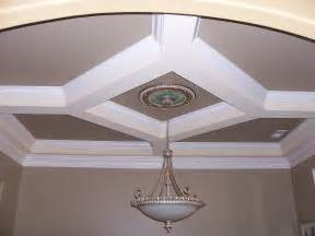 images of tray ceilings tray ceiling ideas on tray ceilings