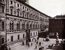ufficio postale roma san silvestro romeo ottaviani