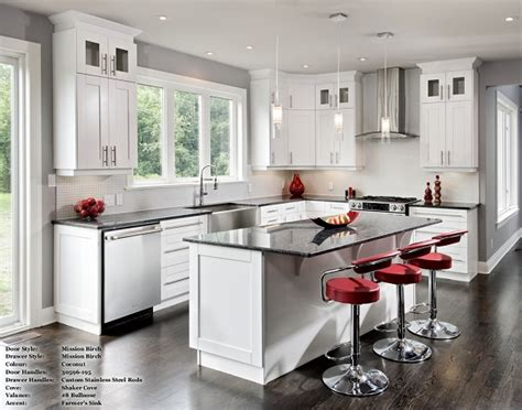 kitchens with light cabinets can i light kitchen cabinets with floors