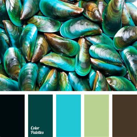 turquoise color scheme best 25 turquoise color palettes ideas on