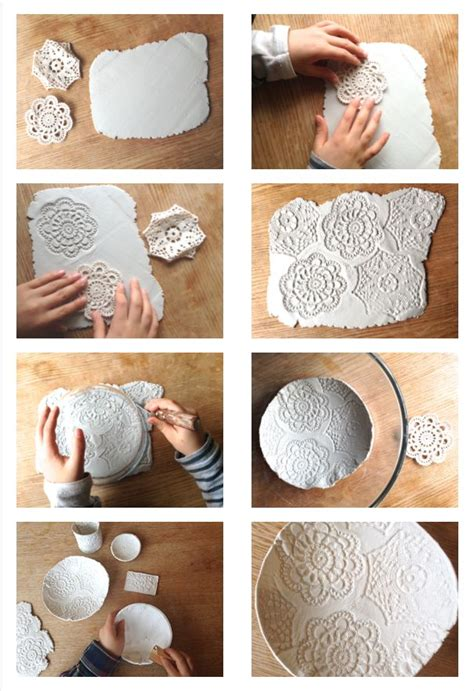 clay crafts for to make best 25 air clay ideas on diy air