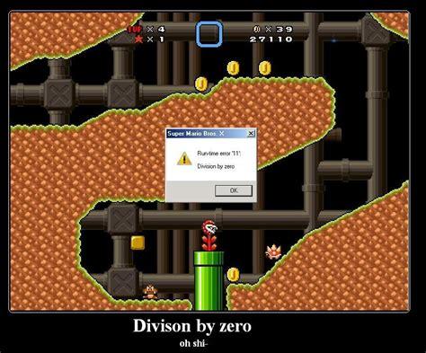 Divide By Zero Meme - image 98427 divide by zero know your meme