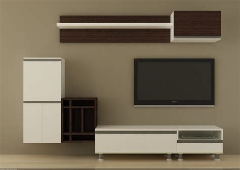 tv unit design for hall classic range tv cabinets entertainment units luxus india