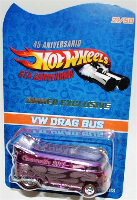 Wheels Mexico Convention 2014 Drag Delivery 35 best wheels treasure hunt images on