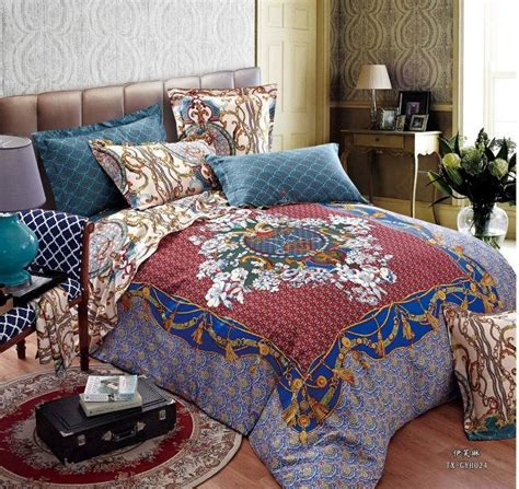 egyptian comforter sets queen 100 egyptian cotton luxury hotel bedding comforter set