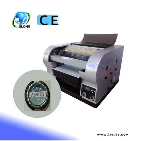 plastic identity card machine plastic id card printing machine driver license card
